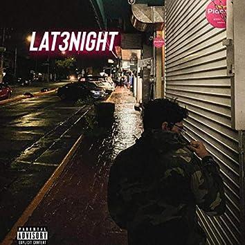 Lat3Night