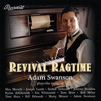 Revival Ragtime