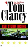 Red Storm Rising: A Suspense Thriller