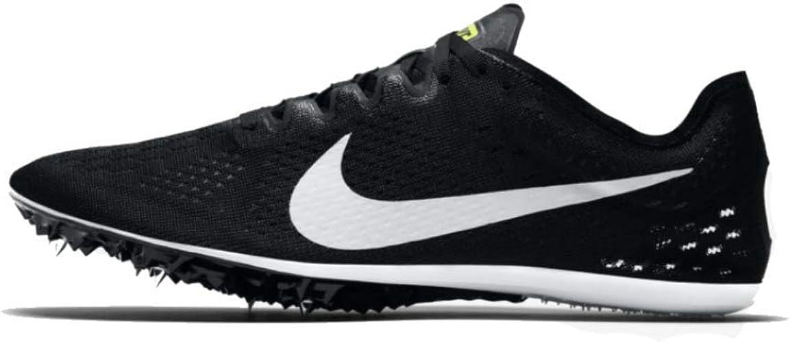 Nike Zoom Victory Elite 2, Chaussures de Running Compétition Mixte Adulte