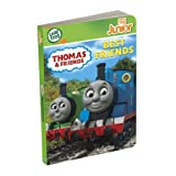 LeapFrog Tag Junior Thomas & Friends: Best Friends