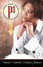 P3: Purpose-power-promises Through Heavenly Expressions
