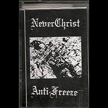 Split W/ NeverChrist