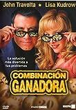 Combinación Ganadora [DVD]