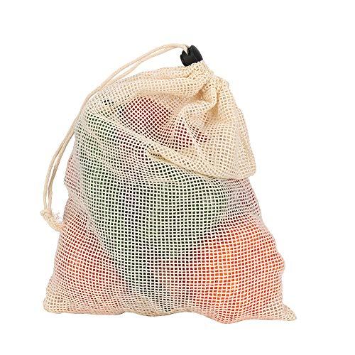 Beeswax set van 6 – herbruikbare Beeswax Seal levensmiddelenkit om levensmiddelen vers te houden, milieuvriendelijk alternatief voor klittenfilm, siliconen lids & sandwich tassen