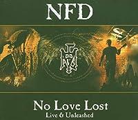 No Love Lost - Special Edition