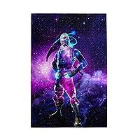 1000ピース ジグソーパズルfortnite Galaxy パズル ジグソーパズル 木製 超ミニピース ジグソーパズル 減圧 パズル 教育 ゲーム 想像力を刺激し75cmx50cm