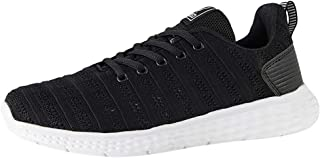 Mens Street Hip Hop Trends Sneakers Mesh Sport Lightweight Breathable Dance Exercises Young Vitality Running Energy Walking Jogging Inspirational Relaxation Shoes