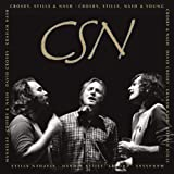 Crosby Stills & Nash Box Set