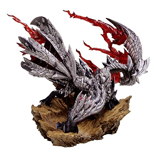 Tianyun Dragon BALFALC