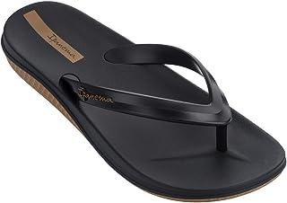 Ipanema Ana Lapa Women`s Flip Flops