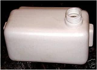New Murray Lawn Mower Gas Tank Part 690281, 1002073MA