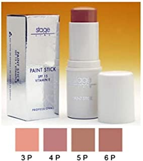 DISBACANAL Maquillaje Paint Stick Stage Line - 1P, Unica