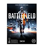 Battlefield 3: Prima's Official Game Guide