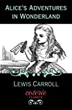 Free eBook - Alice s Adventures in Wonderland