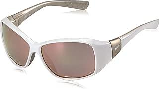 Best ladies nike sunglasses Reviews