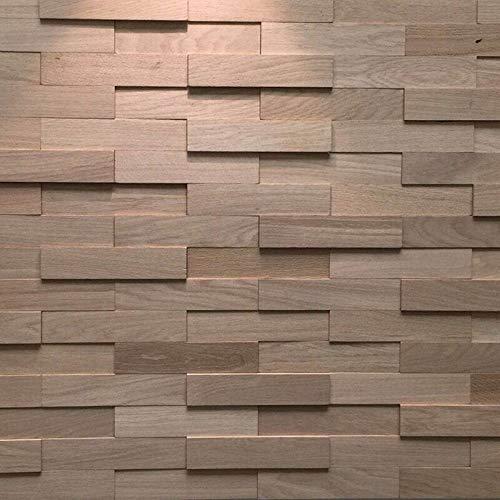 Preisvergleich Produktbild Holzverblender UltraWood Oak Firenze