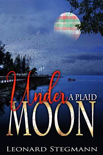 Under a Plaid Moon (English Edition)