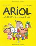 Ariol, Tome 1 - Un petit âne comme vous et moi