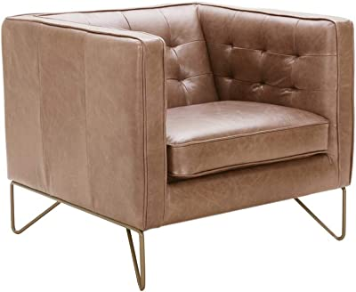 Amazon.com: lazyBuddy Mid Century Modern Classic Le ...