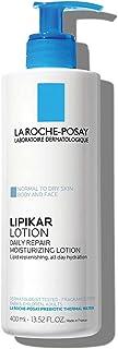 La Roche-Posay Lipikar Lait Body Milk 400ml
