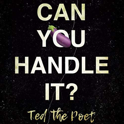 Ted The Poet