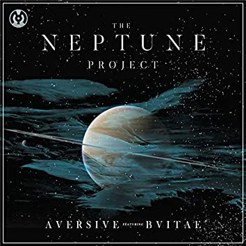 The Neptune Project (feat. Bvitae) - EP