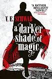 A Darker Shade of Magic 01