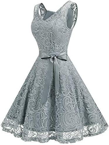 Cinderella style prom dress _image2