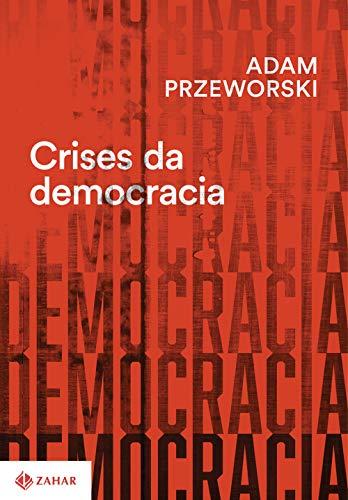 Crises da democracia