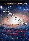 Supernova par Vaumartin