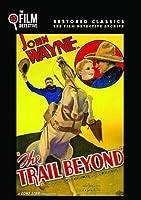 Trail Beyond / [DVD] [Import]