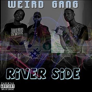 River Side