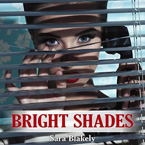 Bright Shades cover art