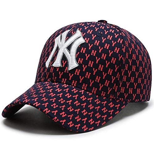 GORRAS DE NEW YORK
