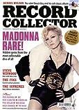 Record Collector - London England