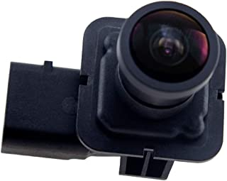 $129 » FANLIDE Rear Camera Backup View Parking Camera Compatible with 2011 2012 2013 2014 2015 Ford Explorer, Park Assist Camera ...