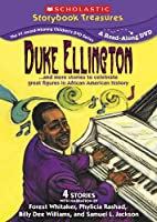 DUKE ELLINGTON & MORE STORIES/AFRICAN AMERICAN HIS