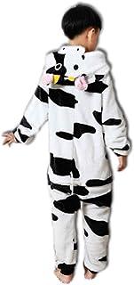Amazon.es: Pijamas De Vaca