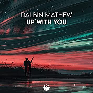 Up with You