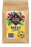 Café du Brésil : histoire, culture et variétés