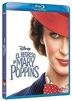 Amazon.es: Mary Poppins: Zapatos y complementos