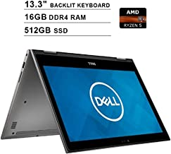 Best new inspiron 13 7000 2 in 1 Reviews