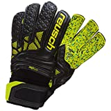 Reusch Fit Control Pro G3 Fusion HL Goalkeeper Gloves Size 8
