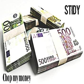 Chop My Money