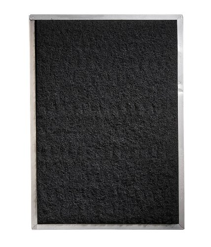 "Broan BPPF30 Non-Duct Charcoal Filter for 30"" Evolution QP Series Range Hood"