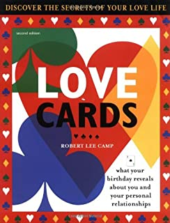 Best closest card store Reviews