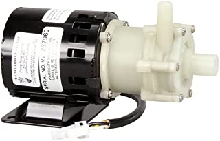 Scotsman 12-2503-21 Drain Pump
