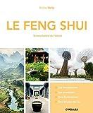 Le Feng Shui - Science taoïste de l'habitat.
