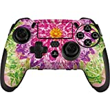 Best Ginsengs - Skinit Decal Gaming Skin for Playstation Scuf Vantage Review